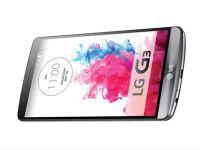 LGG3(D859/电信版 16G)