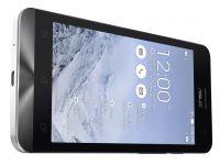 华硕ZenFone 5(2GB/16G)