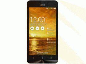 华硕 ZenFone 5(2GB/16G)