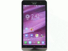 华硕 ZenFone 6(2GB RAM / 16G)