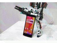 OPPOR3(移动4G TD-LTE版)