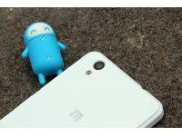 中兴青漾 2(电信4G)