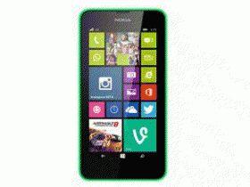 诺基亚lumia630