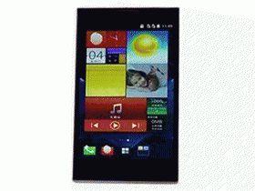 海信手机 玛卡珑I630T
