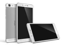 vivo X5Max+(移动4G)