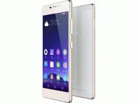 金立S7(GN9006/双4G)