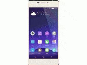 金立 S7(GN9006/双4G)