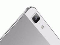 vivo X5Max V(电信4G)