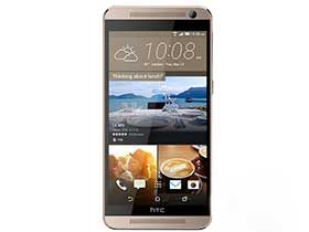 HTC  One E9+(E9pw/联通4G)