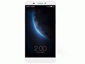乐视TV 乐视超级手机1(X600/双4G)