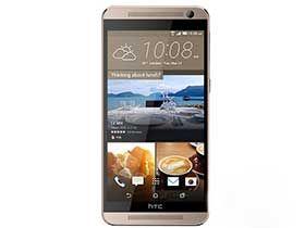 HTCOne E9