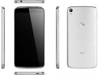 TCL idol3(i806/5.5/全网通)