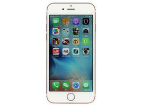 苹果 6S Plus(全网通)