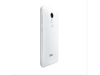 360手机N4 联通版