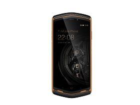8848 钛金手机M3
