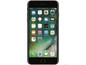 苹果iPhone 7 Plus onerror=