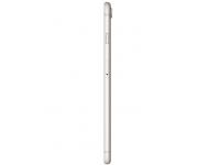 苹果iPhone 7 Plus