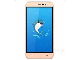 海信手机小海豚Plus