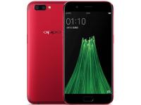 OPPOR11(热力红)