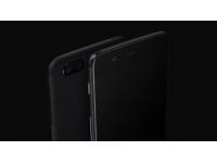 一加OnePlus 5