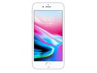 苹果iPhone 8