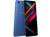 vivoY75s(4G+64G)
