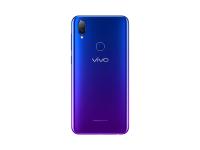 vivoZ3(6GB+64GB/128GB)
