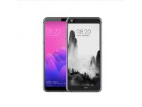 海信手机双屏手机A6(64GB)