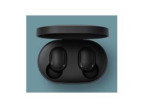 红米 AirDots 真无线蓝牙耳机