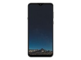 海信手机 金刚 5 Pro