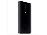 红米K20 Pro(8GB+128GB)