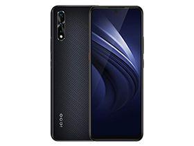 vivoiQOO Neo(8GB+128GB)
