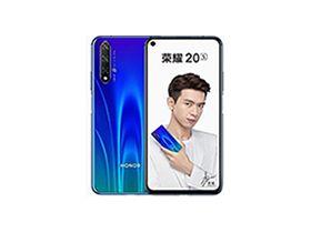 荣耀20S(8GB+128GB)