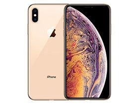 苹果 XS Max (64GB )