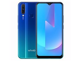 vivoU3x (3GB+64GB)