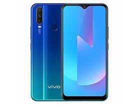 vivoU3x (4GB+64GB)