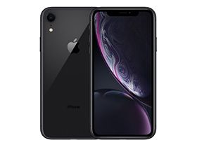 苹果  iPhone XR (256GB)