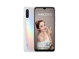 小米 CC9e(6GB+128GB)