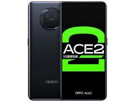 OPPO Ace2(8GB/128GB)
