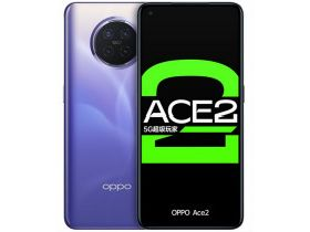 OPPOAce2(12GB/256GB)