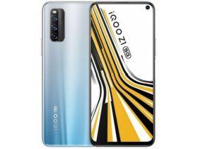 vivo iQOO Z1(6GB/128GB)