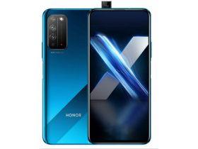 荣耀X10(8GB/128GB)