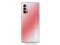 OPPOReno4 Pro (8GB+128GB)