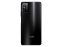 荣耀X10 Max(6+128GB)
