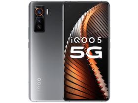 iQOO5(8+128GB) onerror=