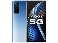 iQOO5(8+128GB)